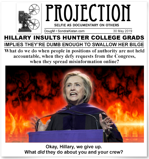 projection-hillary-held-accountable.jpg