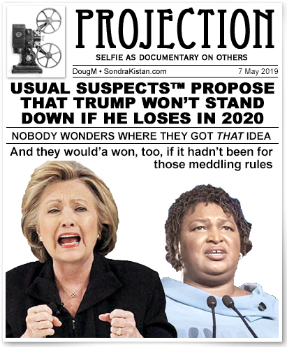 projection-trump-hillary-abrams.jpg