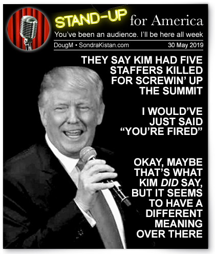 standup-trump-kim-killed-five-staffers.j