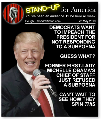 standup-trump-subpoena-michelle-cos.jpg
