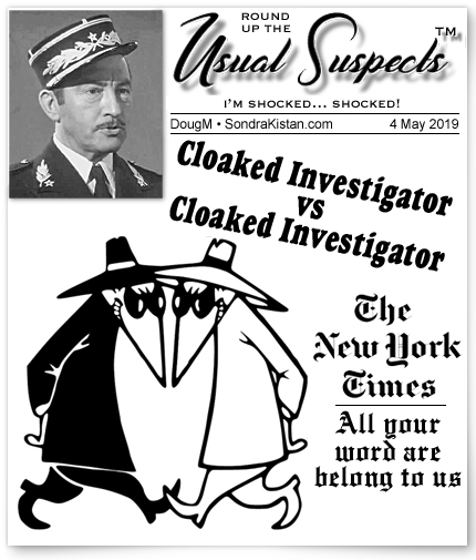 usual-suspects-cloaked-investigator.jpg
