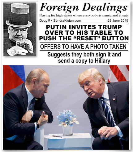 foreigndealings-trump-putin-button-hilla
