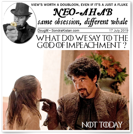 ahab-got-impeachment.jpg