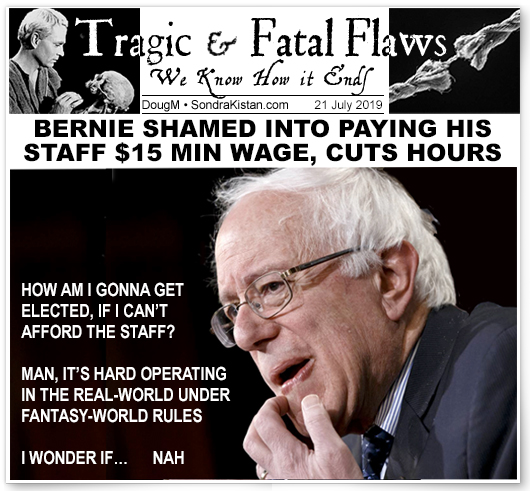 flaw-bernie-minimum-wage.jpg