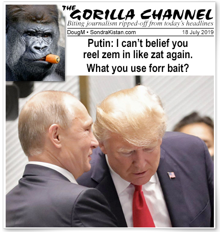 gorillachannel-bait.jpg