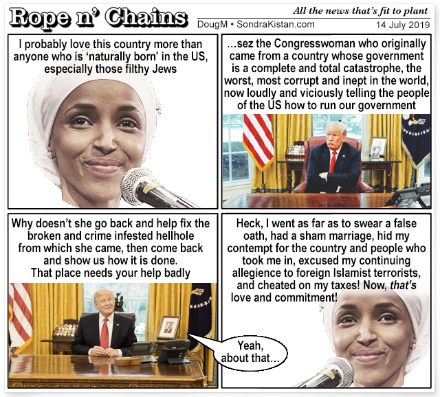 rnc-trump-omar-return.jpg