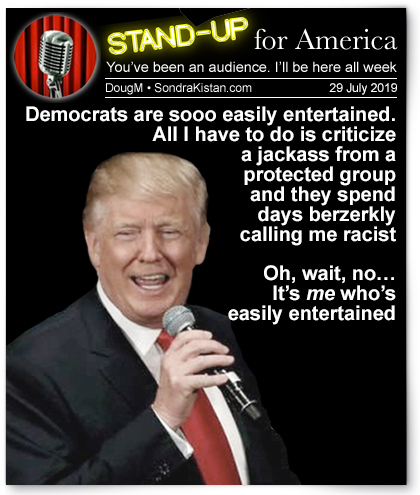 standup-trump-racist.jpg