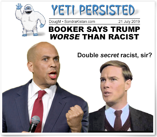 yeti-booker-ddouble-secret-racist.jpg