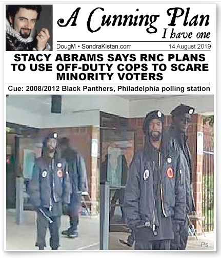 cunning-abrams-scare-voters1.jpg