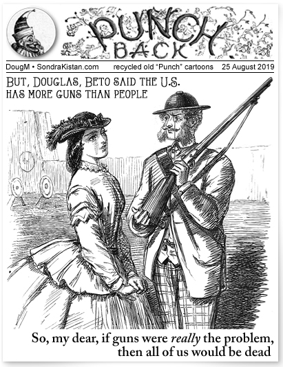 pback-more-guns-than-people.jpg