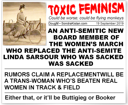 toxicfeminism-womens-march-sacked.jpg