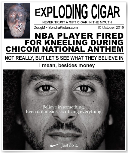 cigar-nba-china-kneel.jpg