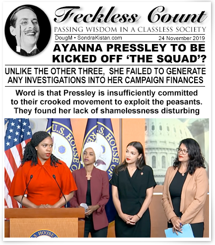 feckless-squad-crooks.jpg