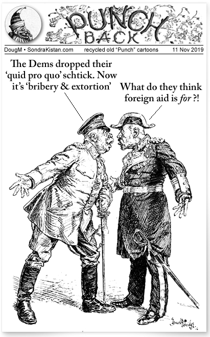 pback-foreign-aid-bribery-extortion.jpg