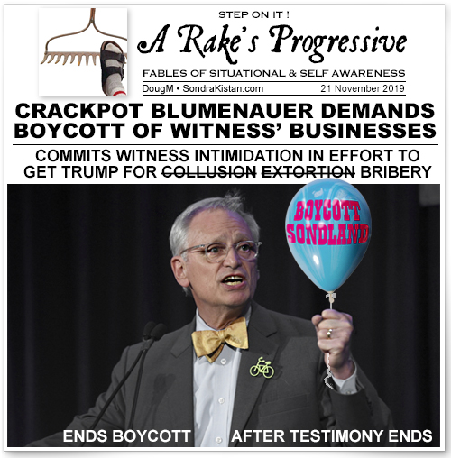 rake-blumenauer-witness-intimidation.jpg