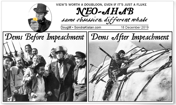 ahab-impeachment-before-after.jpg