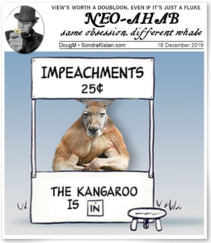 ahab-impeachment-kangaroo.jpg