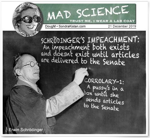 mad-science-impeachment-not.jpg