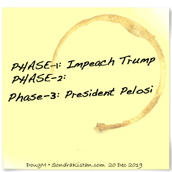 memo-impeachment-phase-pelosi-president.