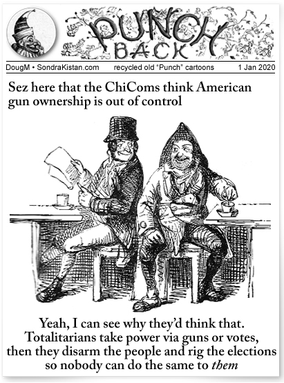 pback-chicoms-guns.jpg