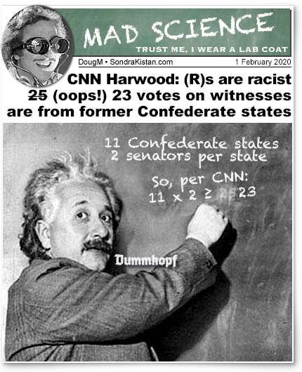mad-science-cnn-confederate-states.jpg