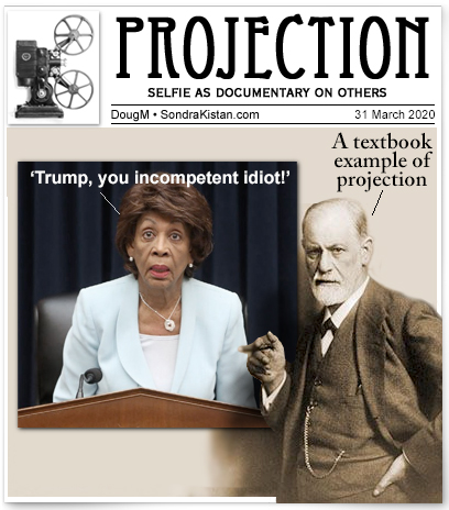 projection-waters-trump-incompetent.jpg
