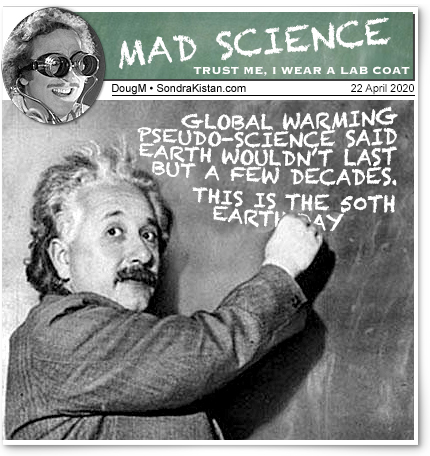 mad-science-earth-day-proof.jpg