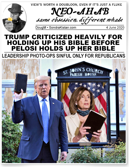 ahab-bible-trump-pelosi.jpg