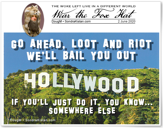 foxhat-hollywood-riot.jpg