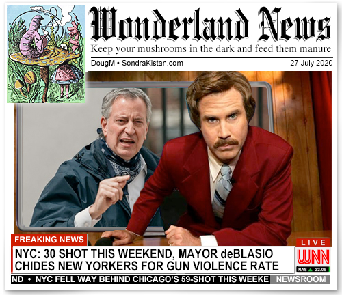 wonderland-nyc-vs-chi-murder-rates.jpg