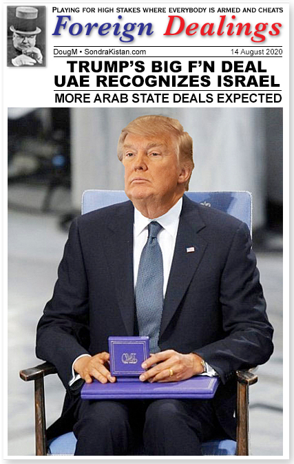 foreigndealings-uae-trump-nobel.jpg