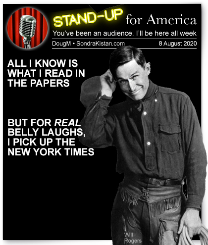 standup-nyt-will-rogers-laugh.jpg