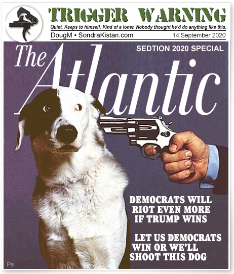 TW-atlantic-election-shoot-dog.jpg