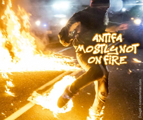 antifa-mostly-not-on-firepsd.jpg