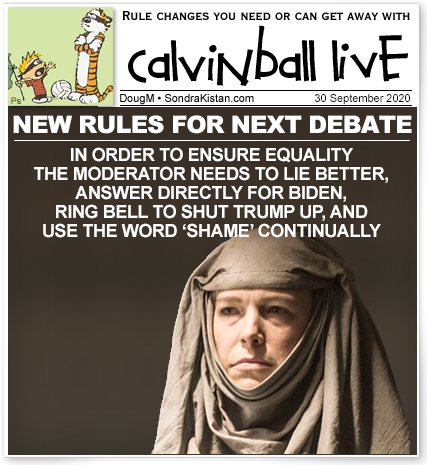 calvinball-next-debate-rules.jpg