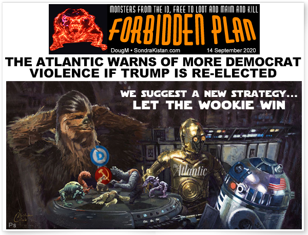 forbidden-atlantic-wookie.jpg