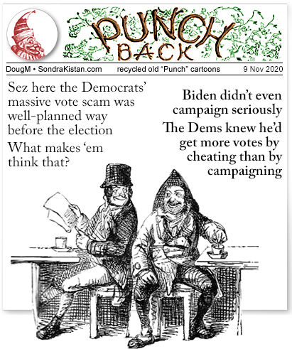 pback-election-steal-planned-biden-basem