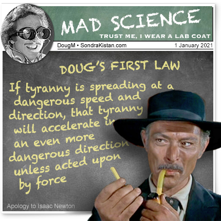 mad-science-first-law-tyranny.jpg