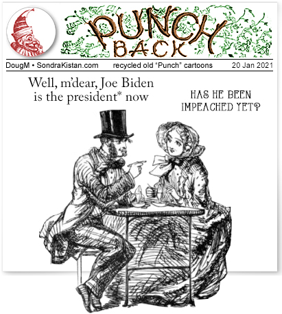 pback-biden-impeach-yet.jpg