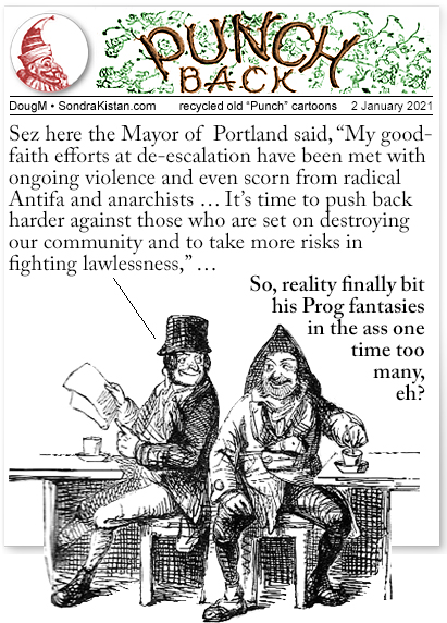 pback-portland-mayor-riots.jpg